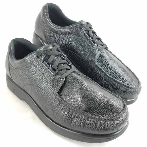 SAS Other - SAS Mens Time Out Tripad Comfort Walking Shoes